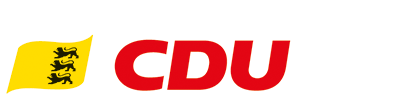 Logo von CDU Wernau