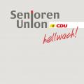 Senioren Union Esslingen-Ostfildern