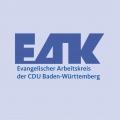 Evangelischer Arbeitskreis der CDU Esslingen a. N.