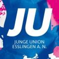 Junge Union Esslingen a. N.