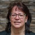 Margit Schneider