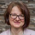 Birgit Gottwald-Kolb