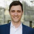 Fabian Schlegel