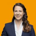 Dr. Natalie Pfau-Weller MdL