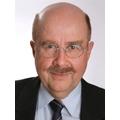 Prof.  Erich Sigel