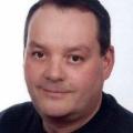 Michael Brucker