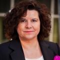 Susanne Weiher