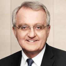 Rainer Wieland MdEP