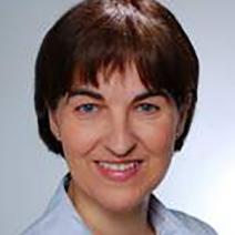 Sabine Dack-Ommeln