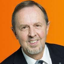 Karl Zimmermann MdL